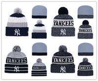 a5db7b90b6c93 ... Hat. US  8.12   Pezzo. Nuovo Arrive. Cappellino da baseball con  berretto con risvolto sportivo New York