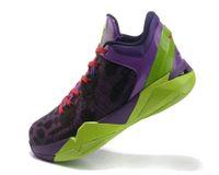 Zoom Mamba 7 VII عيد الميلاد الفهد أحذية كرة السلة أحذية للبيع مع مربع مامبا العقلية 7 أحذية متعددة الألوان حجم 7-12