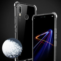 Shockproof Silicone Phone Case For Huawei P30 P20 Pro Mate 3...