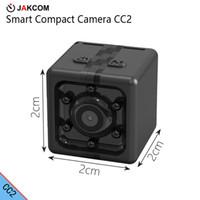 JAKCOM CC2 Fotocamera compatta Vendita calda in videocamere di azione sportiva come gioco java scaricare 3gp ue megaboom bf barat