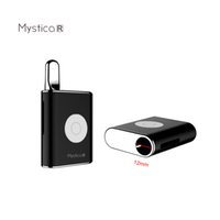 Original Airis Mystica R Cartridges Vaporizer Kits airistech...