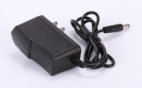 High Quality 100- 240V to 9V 1A Power Adapter Supply 9 V dapt...