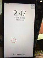 "Качественный ЖК-дисплей для iPhone 6P 6s Plus 7P 8 Plus 5.5 ""Экран Super Chearp Цена Распродажа Распродажа"