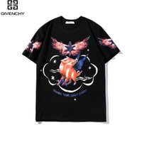 Summer Designe T Shirts With Letters Fashion Brand T Shirts ...