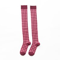 2020 new women' s socks Japanese college style fashion s...