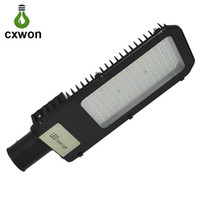 Super Bright Led Road Light 50W 100W 150W Led Street Light 8...