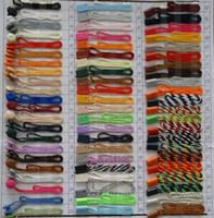 FIL 1000PCS JOINT DE STRING DE LA TAG 19CM / Etiquette pour les tags de PICE Vêtements, Cravate de bijoux Prix