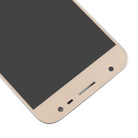 삼성 갤럭시 j530 J5 프로 J7 프로 2017 J730 SM-J730F J730FM / DS J730F / DS J730GM / DS 디스플레이 터치 스크린 디지타이저 어셈블리 LCD