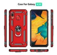 아이폰 (11) 프로 맥스 MOTO LG 삼성 구글 원 플러스 갑옷 상사 안티 - 가을 보호 링 브라켓 셀 휴대 전화 케이스 커버
