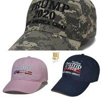 RPXXL Donald Trump Denim Cap Tampão Ao Ar Livre Beisebol Love Trump 2020 Rhinestone Chapéu Cap SportedFlag I Snapback