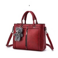 good quality Brand Handbags Women Bags Designer Crossbody Ba...