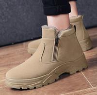 Heißer Verkauf Australien Classic WGG 5125 warme Baumwolle Hausschuhe Männer und Frauen Hausschuhe kurze Stiefel Damen Stiefel Snow Boots Baumwolle