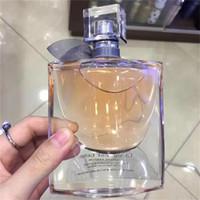 Fragranza del profumo classico per la donna Braand LC La Vie Est Belle L'ACQUA DI PROFUMO 75ML Profumo Spray trasporto di alta qualità