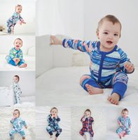 0fc3a75dd7d7 Wholesale Christmas Overalls - Buy Cheap Christmas Overalls 2019 on ...