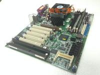 100% Рабочий оригинал для ICPMB-8650GR-R12 REV: 1.2 + CPU