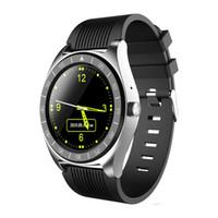 V5 Smart Watch Bluetooth 3.0 Smartwatches вставка SIM-карты аккумулятор камеры синхронизация SMS мобильный телефон мужские часы для мобильных телефонов Android