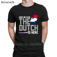 Netherlands Flag Dutch Amsterdam Europe T Shirt Humor Design...