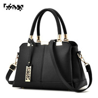 ZMQN Womens Handbag New Arrivals 2018 Handbags Women Bags De...