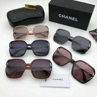 d6c571d8043 Nova Chegada. 0083 Popular Óculos De Sol Das Mulheres De Luxo Designer De Marca  0083S Estilo Quadrado De Verão ...