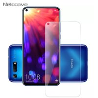 New Fashion 9h temperate glass for Huawei' s honor 20 Pr...
