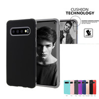 Hot selling Hybird 2 in 1 Slim ShockProof Case For iPhone x ...