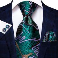 Sistema de corbata de almacén de los EE.