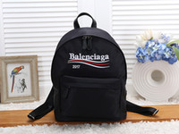 8d306490b2df6d Pink sugao designer backpack luxury brand backpack men and women high  quality designer purse luxury backpack nylon new style school bookbag