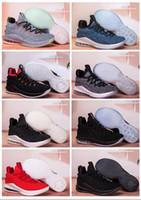 68486b16a30 women 15 Low Supernova basketball shoes
