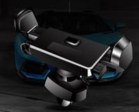 Universal Car Air Vent Halterung Halter Handy Stand Cradle Smartphone