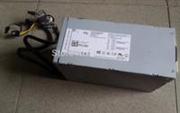 100% Test Çalışma Mükemmel EMS için DHL VHM5V 0 VHM5V CN-0VHM5V F1200E-00 1200 W güç kaynağı psu
