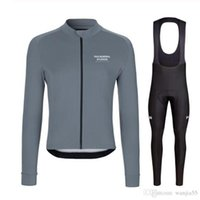 Ropa ciclismo invierno hombre termica winter cycling clothin...