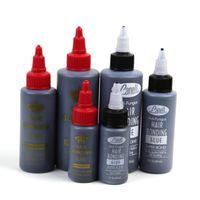 Haarabbinden Kleber für den perfekten Halt im Haar Webarten und Perücken Bindung Entferner für Perücken Spitze Band Bindung toupee
