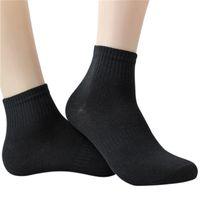 10 para sport tube socks herren sommer baumwolle socken weiß atmungsaktiv schweiß athletic fuß protector frauen yoga socken großhandel anpassen r31