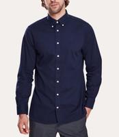polo lacoste Shirt Herren Designer Polo Shirts Geschäfts-Polo-Hemd Marke Stickerei Marke weiße Hemden Luxus Frankreich langer Ärmel