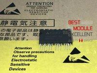 1PCS MITSUBISHI PS21661-RZ Stromversorgungsmodul 100% Qualitätssicherung ZIP-20