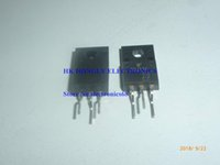 20 unids / lote GT30J124 30J124 TO-220F