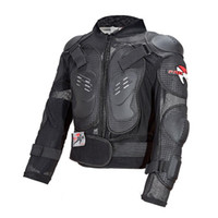 Pro-Biker Мотоцикл Full Body Armor Rook Toot Motocross Защитная передача Capacete de Motocross Черепаха Moto Защита Куртки Размер M-4XL