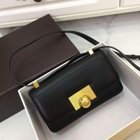 디자이너 크로스 바디 여성 패션 클러치 가방 스마트 걸쇠 designment의 22cm의 작은 크기 편리한 캐주얼 가방 높은 비용 효과적이지 미스