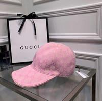 28196f9dd Wholesale Gg Hats - Buy Cheap Gg Hats 2019 on Sale in Bulk from ...