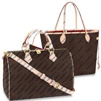 Bolsa de mulheres bolsa grande tamanho saco de moda senhora frança paris estilo bolsas bolsas de compras bolsas bolsas embreagem carteira