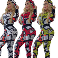 womens hoodie legging 2 piece set outfits long sleeve tracks...