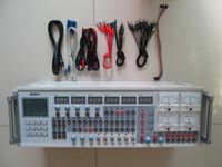 Автомобильный сенсор ECU симулятор 2019 автомобиль ECU ремонт инструмент MST-9000 + работает на 110 В и 220 В для всех автомобилей MST9000 +