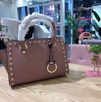 Fashion designer handbag brand women' s shoulder bag bra...