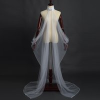Neue Frauen Fairy Vintage Lady Long Elven Cape Hochzeitskleid Cape Elf FairyGown Party Kostüm