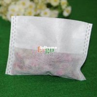 Hot Sale! 70X100mm Non- woven Empty bag, Disposable Folding Te...