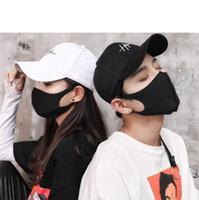 防塵マスク女性男性通気性洗える口マスク防風口マッフルマスクフェイスマスクファッションアクセサリーLjjo7646