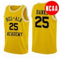 218 NCAA Wade Davis James Durant Embiid Iverson Jokic Men Kids College Basketball Jersey Ewing Lavine Rodman2