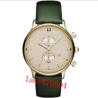 핫 남성에게 쿼츠 시계의 품질 여성을 판매 운송 relogio의 masculino 드롭은 ar0385 ar0386 ar0387 ar0388 ar0397 ar0398 시계는 시간을 시계