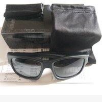 jüpiter gleass Polaroid güneş gözlüğü gözlük Sürüş 2020 Yeni Stil Moda erkek kadın güneş gözlüğü spor renk lensler bisiklet seyahat gözlük