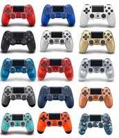 14 colors PS4 Wireless Controller For Sony PlayStation 4 Gam...